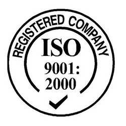 iso-9001-2000-quality-management-system_10944496_250x250