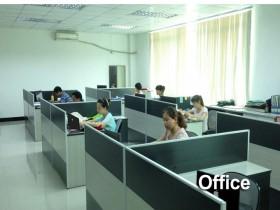 2办公室-en