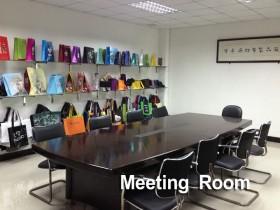 3會議室-en