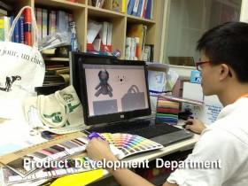 4產品開發部-en